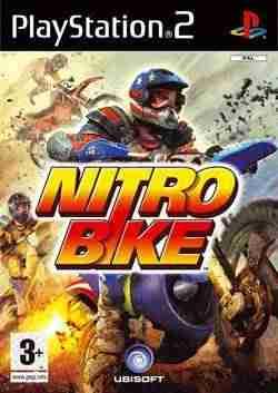Descargar Nitro Bike [English] por Torrent